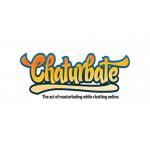 50 зрителей Chaturbate