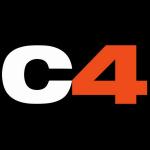 50 зрителей Cam4