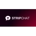400 зрителей Stripchat